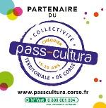 PartenairePassCultura